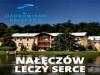 naleczow_leczy_serce_1_d7a1fa