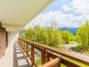 szczyrk-orle-gniazdo07-widok-na-panorame-beskidu-slaskiego-z-balkonu-orle-gniazdo-w-szczyrku