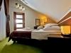 hotel-wilga-ustron-2
