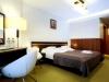 hotel-wilga-ustron-3