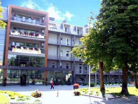 Busko Krystyna budynek