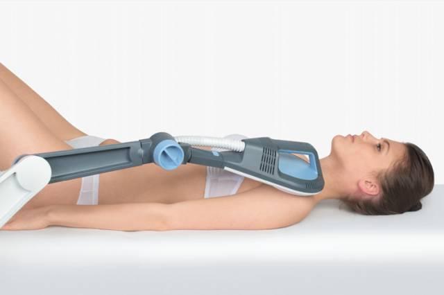 terapia sis na turnusie rehabilitacyjnym po udarze