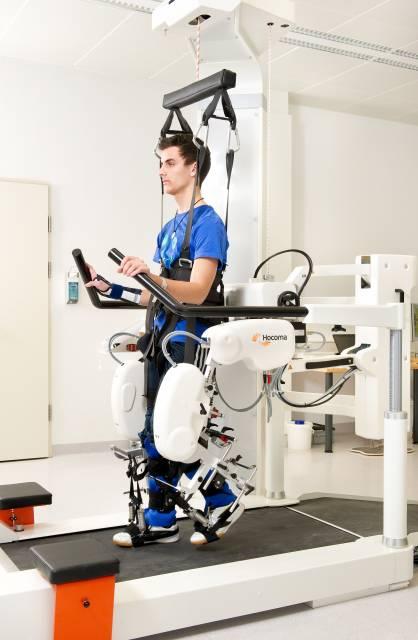 turnusy rehabilitacyjne ortopedyczno-neurologiczne