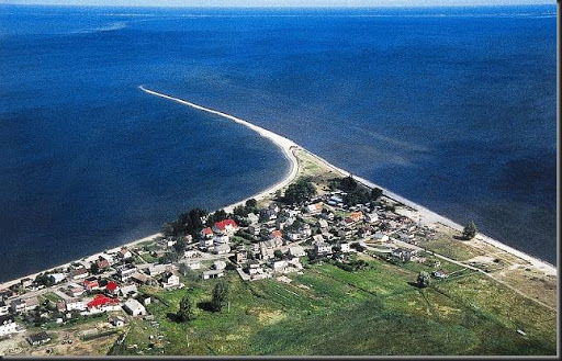 turnusy rehabilitacyjne nad morzem w Rewie